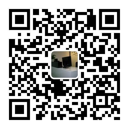 海外仓软件开发,物流系统