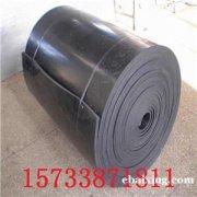 黑色耐磨橡胶板@黑色耐磨橡胶板厂家@耐磨橡胶板生产厂家特价促