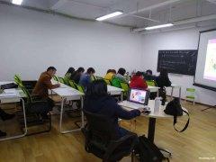 成人英语培训 零基础英语 新塘禾奚外语