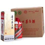 桂林市整箱十八酒坊20年回收多少钱一瓶今日回收实时报价