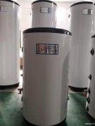 缓冲水箱,60L缓冲水箱,缓冲水箱厂家,缓冲水箱批发