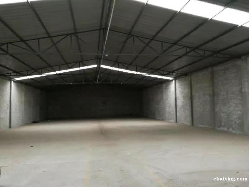 和平330变电所标准仓库出租