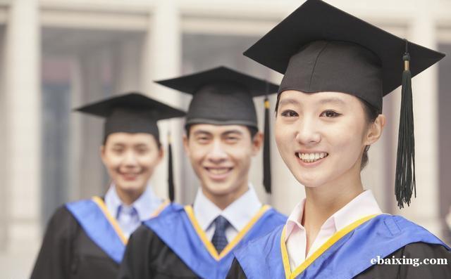 湖南农业大学自考会计北京助学班招生简章