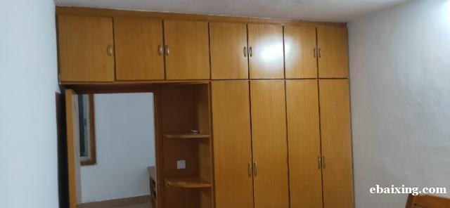 五一中路南宁发电设备总厂生活区三房一厅出租