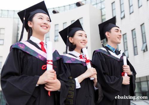 华北理工大学自考本科学历河北考试一年半毕业可获双证