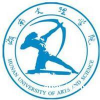 湖南文理学院自考物联网应用技术简单好考北京助学签约保障