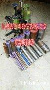 长沙雨花区区政府附近专业打孔师傅13874973529雨花区