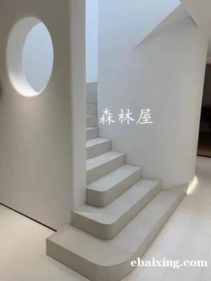 供应微水泥厂家上海艺术涂料装修墙面肌理漆