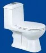 上海浴缸维修,马桶维修,淋浴房维修